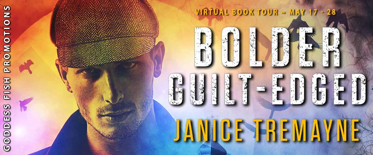 TourBanner_Bolder Guilt-Edged