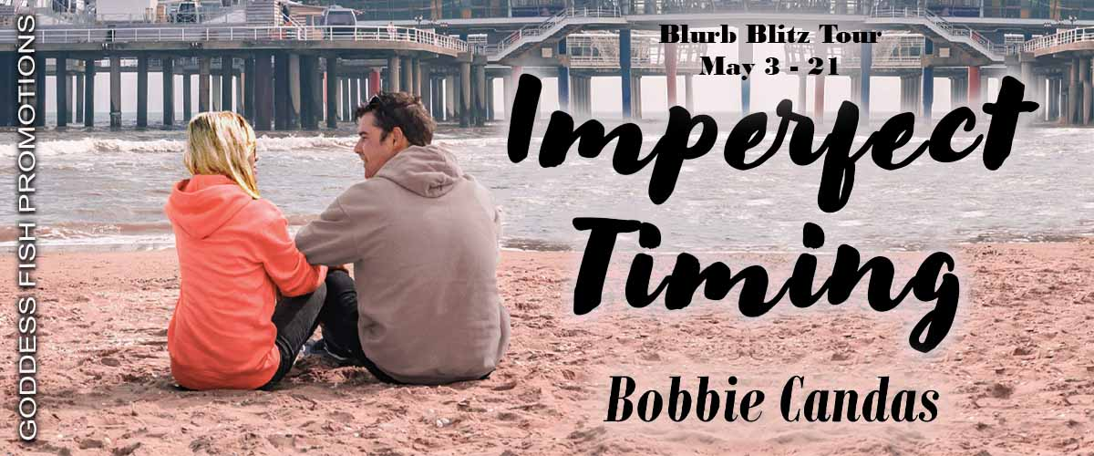 TourBanner_Imperfect Timing