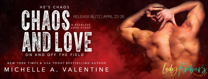 chaos and love RDB BANNER