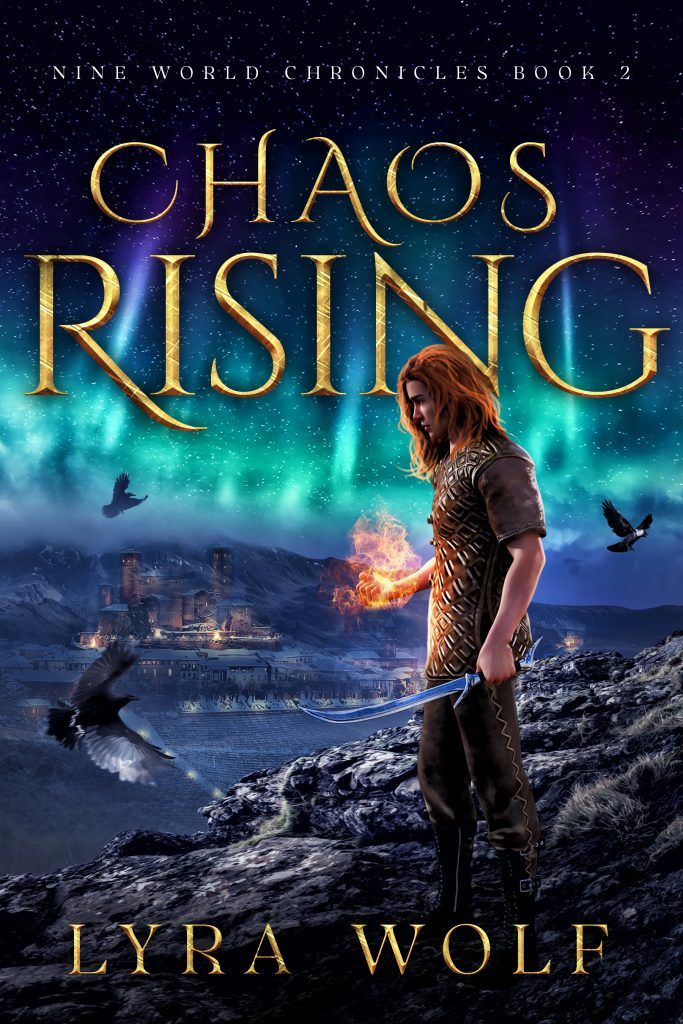 chaos-rising_wolf