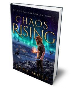 chaos-rising_wolf_mockup