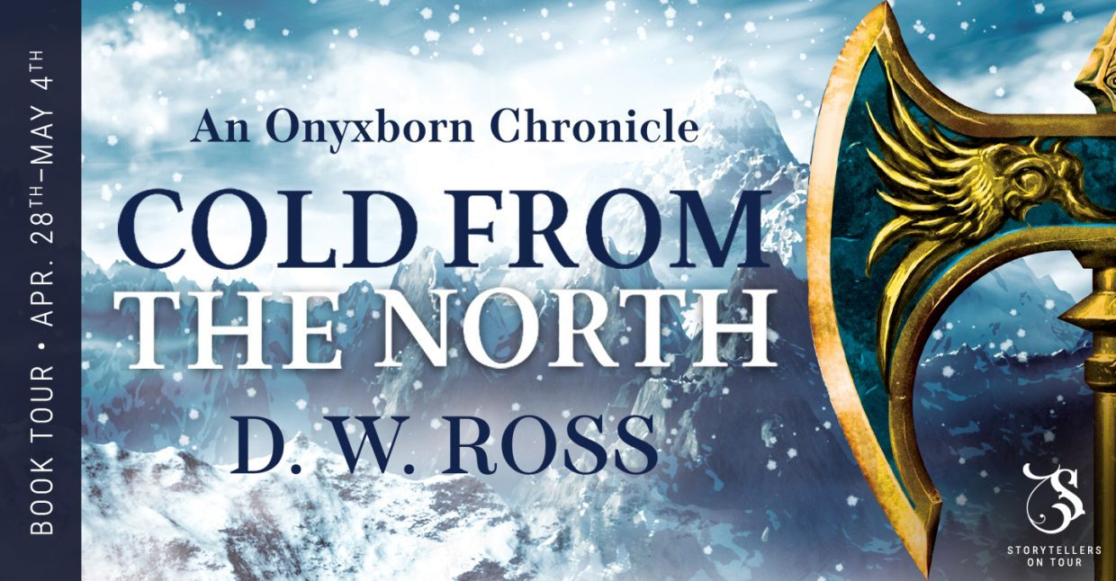 cold-from-the-north_ross_banner