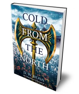 cold-from-the-north_ross_mockup