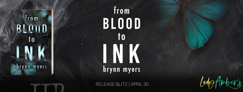 from blood to ink RDB BANNER (1)