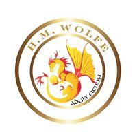 hm wolfe