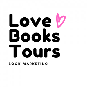 love-books-tours-logo-3