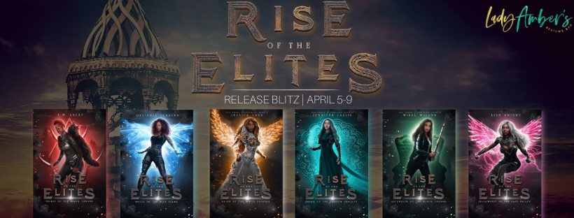 rise of the elites RDB BANNER