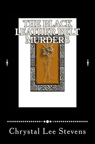 the black leather belt murders