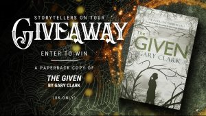 the-given_clark_giveaway