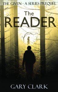 the-reader_clark