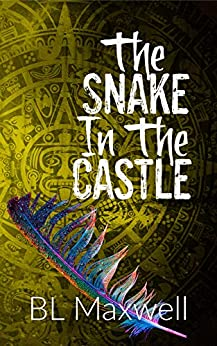 the snake in the castle