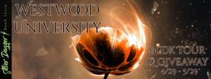 westwood university banner