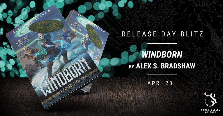 windborn_bradshaw_blitz-banner