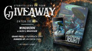 windborn_bradshaw_giveaway