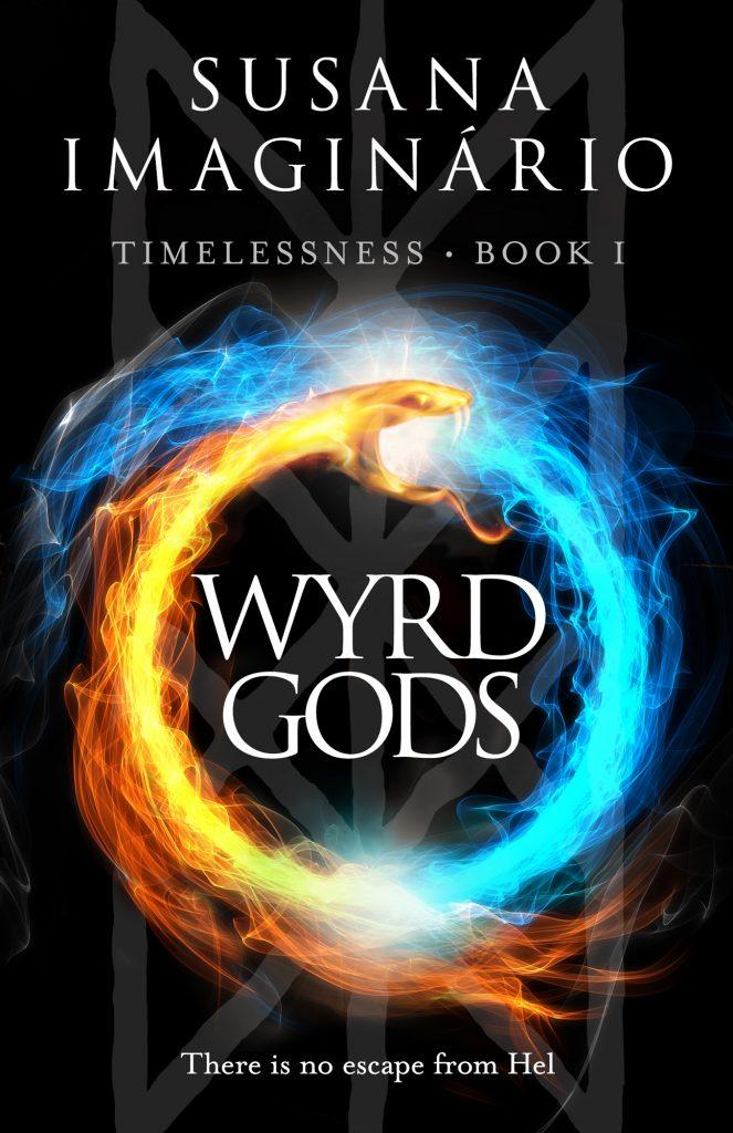 wyrd-gods