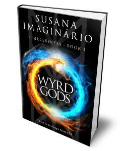 wyrd-gods_imaginário_mockup