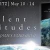Banner - Silent Altitudes