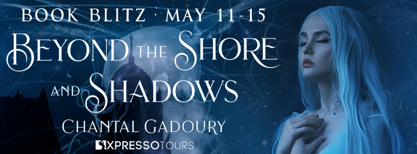 Beyond the Shore and Shadows Blitz Banner