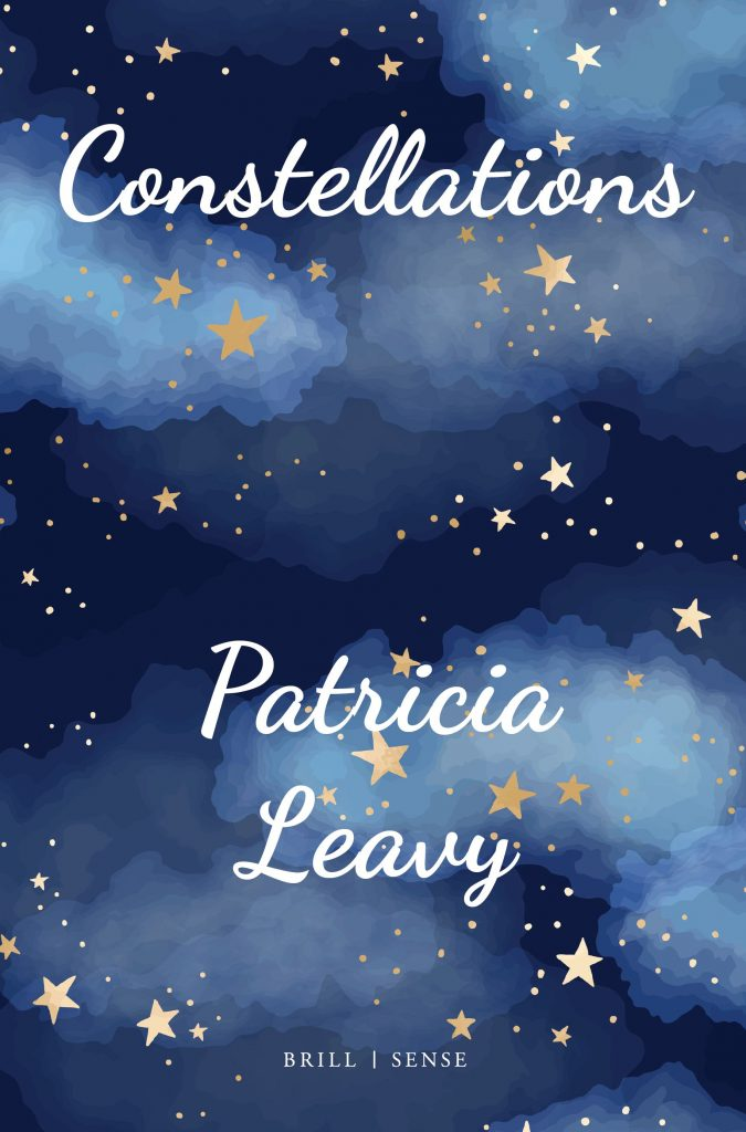 BookCover_Constellations