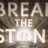 Break The Stone Blitz Banner