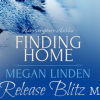 Finding Home Banner
