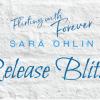 Flirting with Forever Banner
