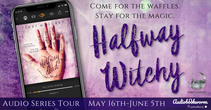 Halfway Witchy Banner (2)