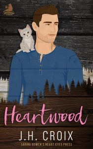 Heartwood+ebook+cover