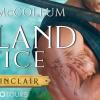 Highland Justice