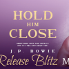 Hold Him Close Banner