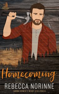 Homecoming+ebook+cover
