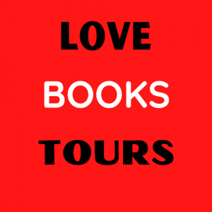 love book tours