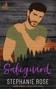 Safeguard+ebook+cover