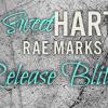 Sweet Hart Banner