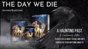 The Day We Die