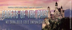 TourBanner_Facets of the Past