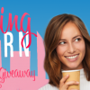 dating the intern banner
