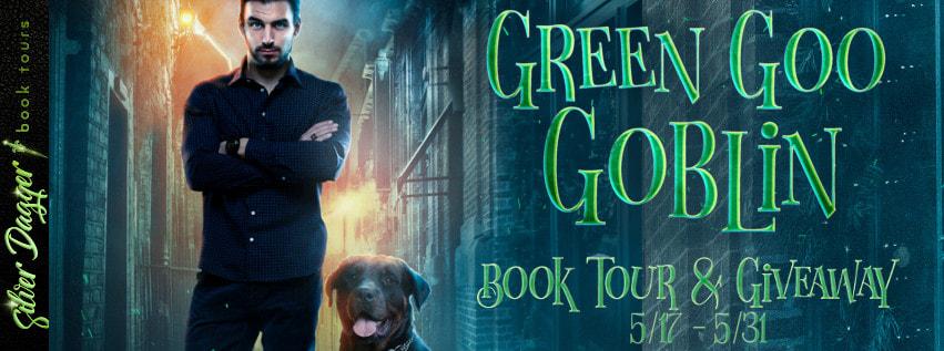 green-goo-goblin-banner_orig