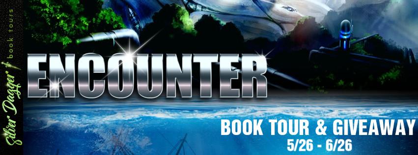 st encounter banner
