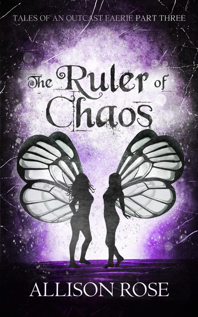 the-ruler-of-chaos_rose