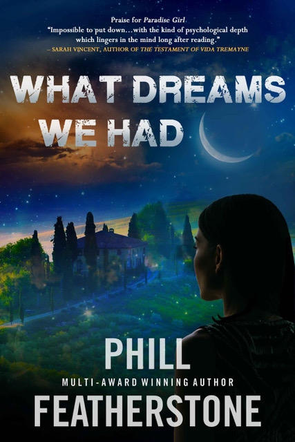 whatdreamswehad-cover