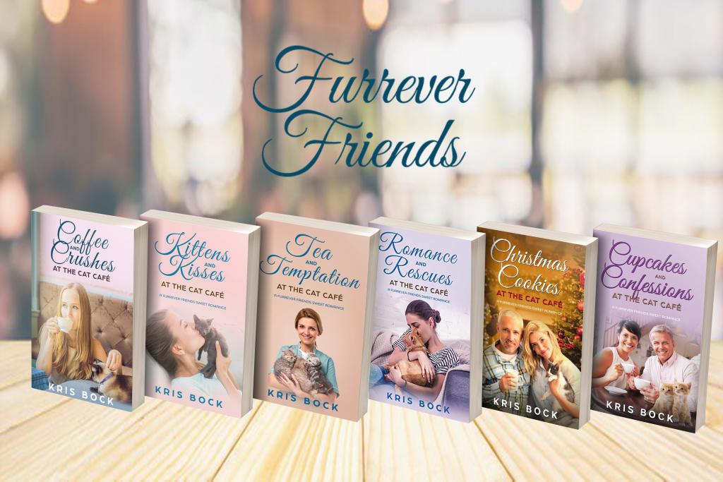 0 furrever friends series teaser 1