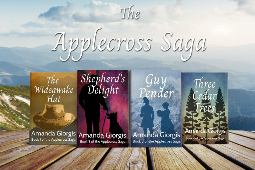 0 the applecross saga teaser 1