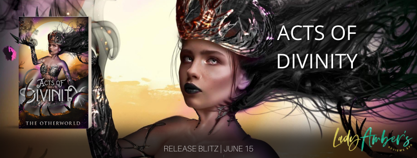 ACTS OF DIVINITY RDB BANNER