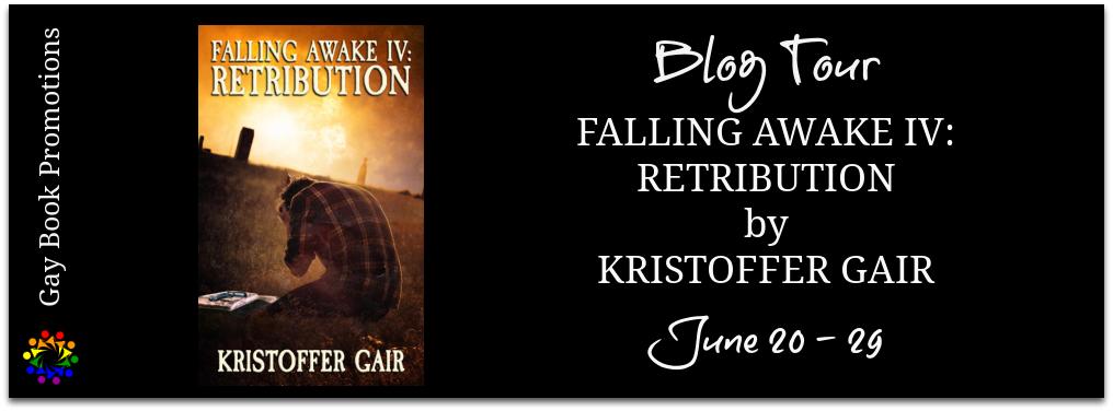 Falling Awake IV: Retribution