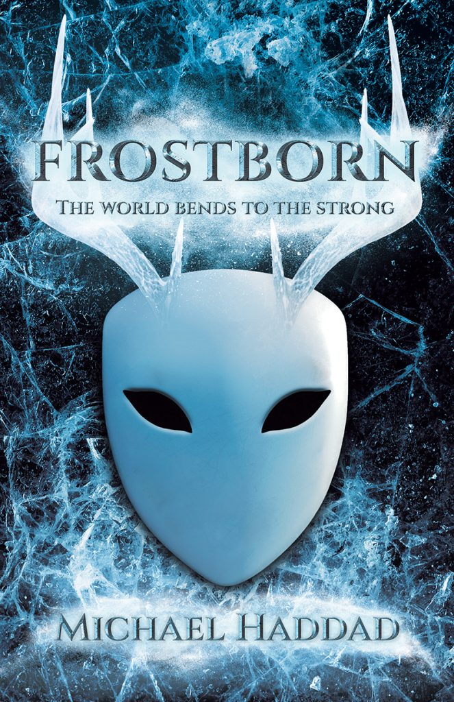 Cover_Frostborn