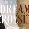 Dream Crossed Reveal Banner