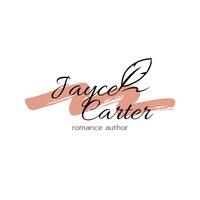 Jayce carter