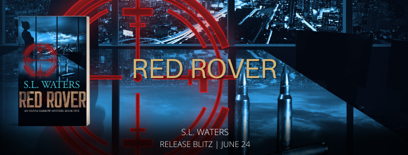 RED ROVER RDB BANNER