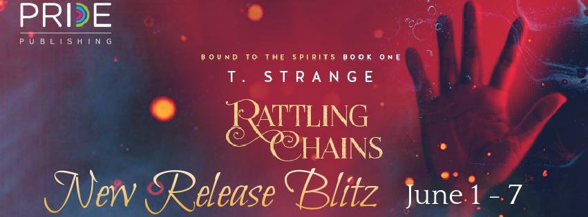 Rattleing Chains Banner
